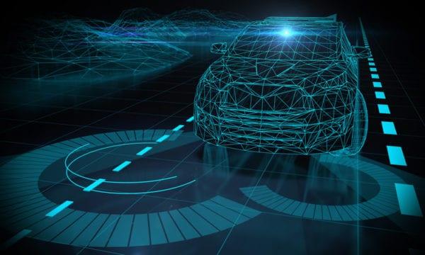 UN publishes new framework for autonomous vehicles 1