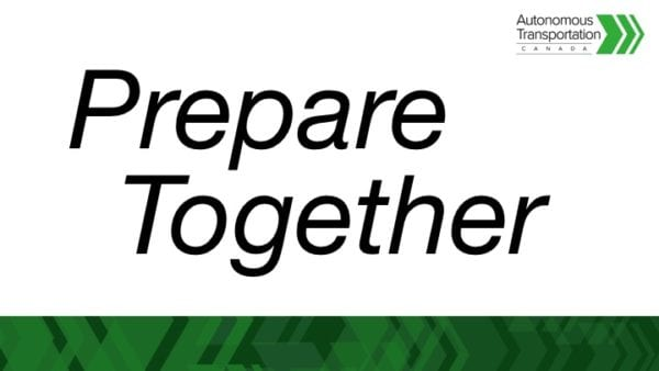 Prepare Together 2020 1